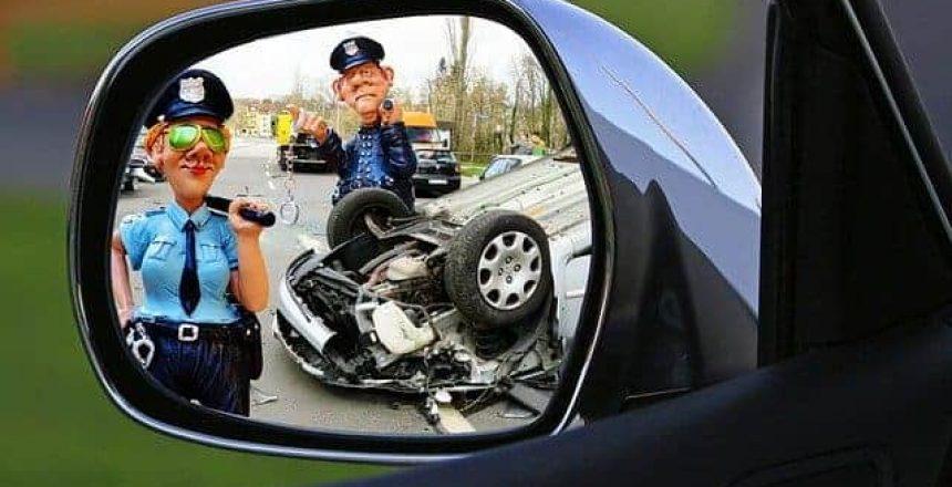 accident-1497298_640