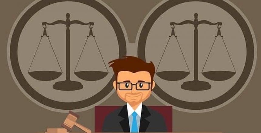 judge-4199434_640