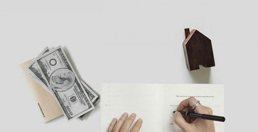 mortgage-3580537_640