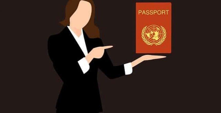 passport-stamp-3487699_640