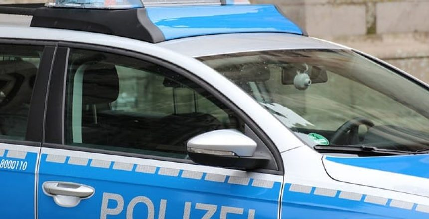 police-974410_640